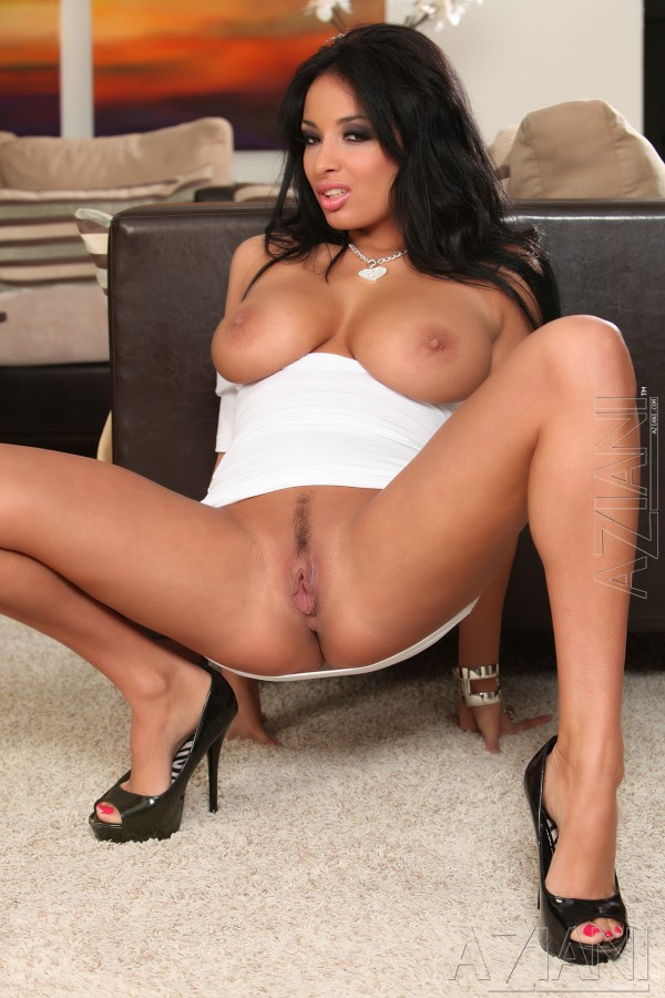 photos anissa kate
