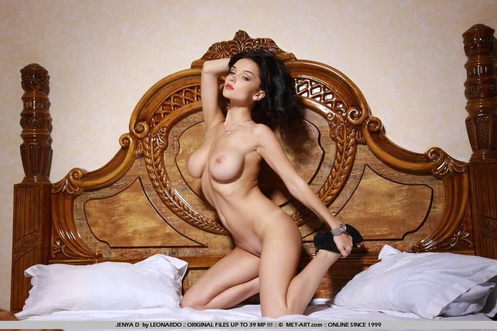 голые красивые сексуальные фото