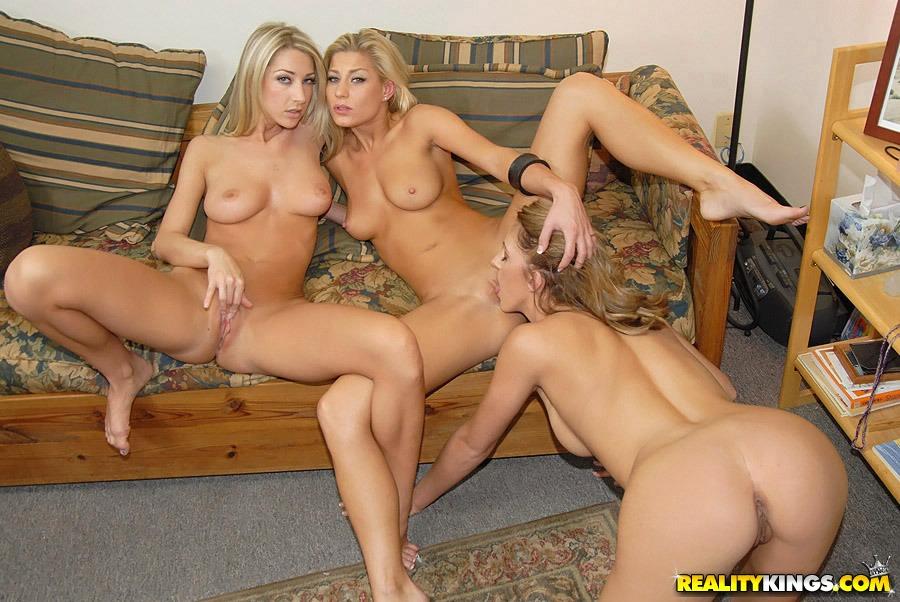foto-chulki-lesbiyanki